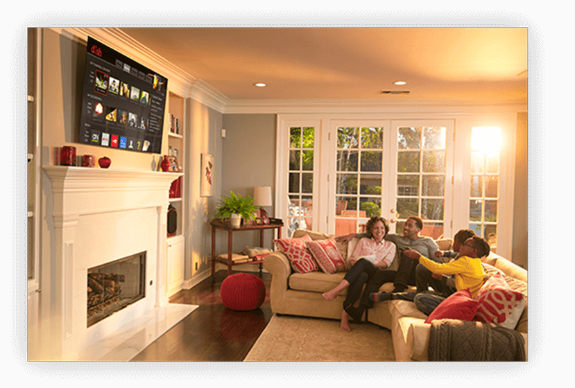 Watch TV with DISH - So Cal Gadgets in el centro, ca - DISH Authorized Retailer