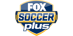 Sports TV Packages - FOX Soccer Plus - el centro, ca - So Cal Gadgets - DISH Authorized Retailer