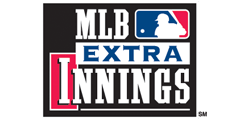 Sports TV Packages - MLB - el centro, ca - So Cal Gadgets - DISH Authorized Retailer