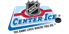 Sports TV Packages -NHL Center Ice - el centro, ca - So Cal Gadgets - DISH Authorized Retailer
