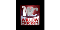 Sports TV Package - Willow Crickets HD - el centro, ca - So Cal Gadgets - DISH Authorized Retailer